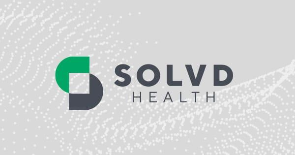 SOLVD Health
