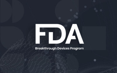 What is an FDA Breakthrough Device Designation?