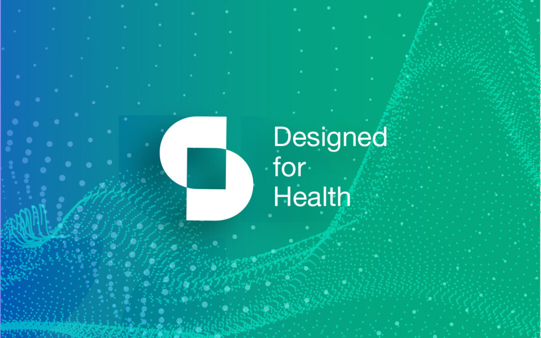 Introducing SOLVD Health, A Patient Intelligence Company